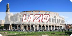 Storia Lazio